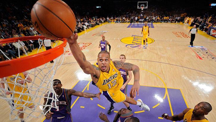 Son dakika | NBA resmen açıkladı! Sezonun geri kalanı için...