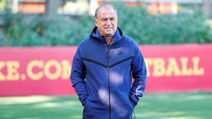 Galatasaray kalan 8 maçını kazanırsa şampiyon!