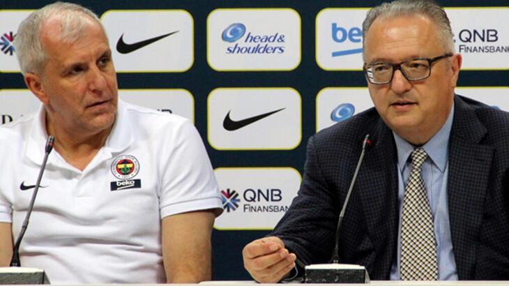 Gherardini'den Obradovic için yeni sözleşme açıklaması