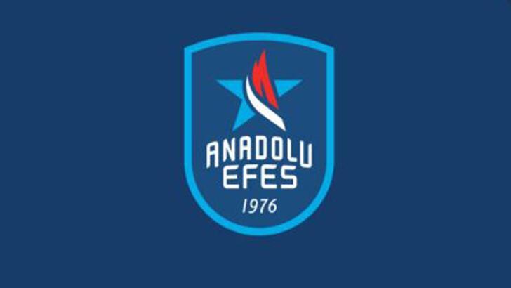 Anadolu Efes  Kovid-19 test sonuçlarını açıkladı!