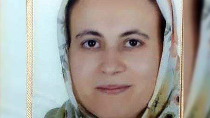 Antalya'da araç köprüden uçtu, kadın sürücü öldü!