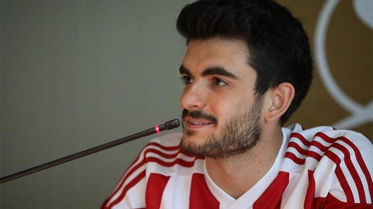 Son dakika | Sergen Yalçın'dan Fatih Aksoy kararı