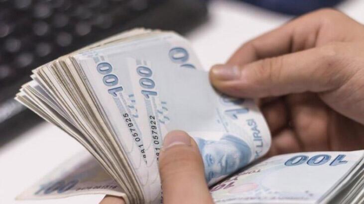 Halkbank, Vakıfbank, Ziraat Bankası Temel İhtiyaç kredisi başvuru sonuç sorgulama ekranı... Sonuçlar ne zaman açıklanır?