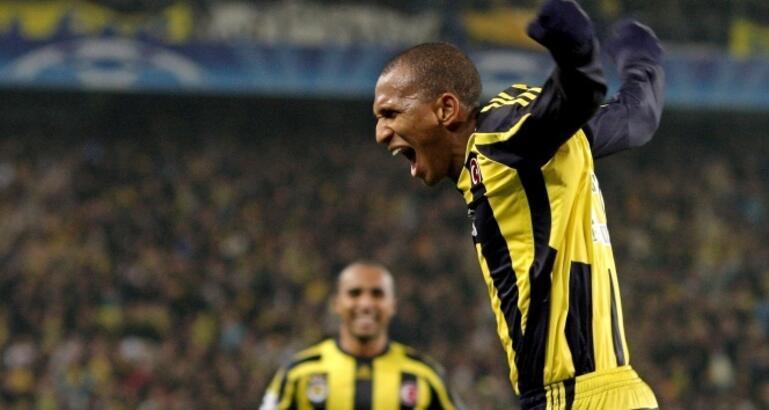 Fenerbahçe'nin eski futbolcusu Mehmet Aurelio kimdir, kaç yaşında? Hangi göreve getirildi?