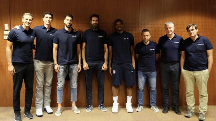 ELPA, THY Avrupa Ligi'nde sezonun iptal edilmesinden memnun
