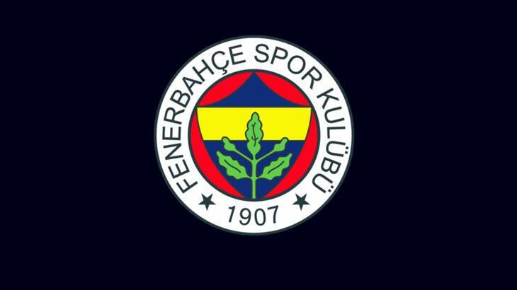 Fenerbahçe kampında görev alacak ekibin koronavirüs testi negatif