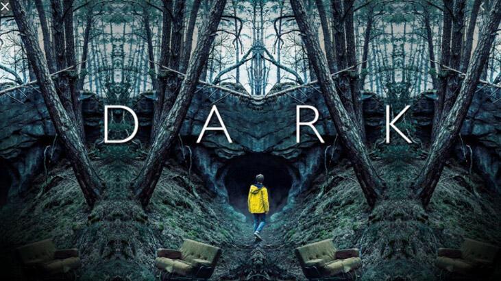 Herkesin merak ettiği Dark 3. sezon yayın tarihi belli oldu! İşte Dark dizisi konusu ve oyuncu kadrosu