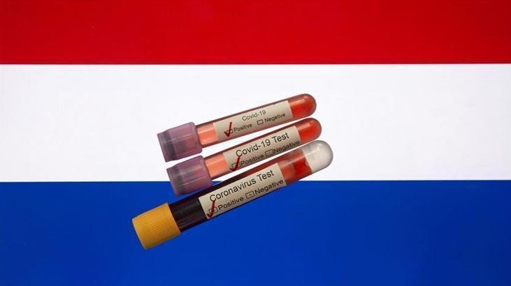 Hollanda'dan 'olumlu' başlangıç! İşte son durum...