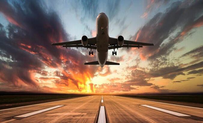 Seyahat yasağı hangi illerde var, hangi illerde yok? Seyahat yasağı kalktı mı, izin belgesi nasıl ve nereden alınıyor?