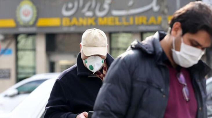 Suudi Arabistan ve Katar'da corona virüs kaynaklı can kayıpları arttı