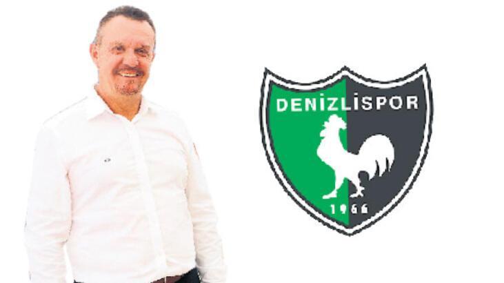 Denizlispor, 54 yaşında