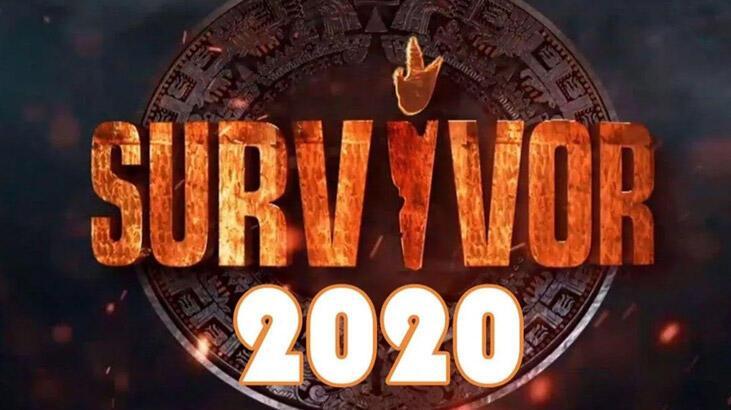 Survivor ödül oyununu (iletişim) kim kazandı? (26 Mayıs)