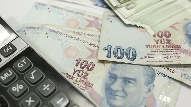Kambiyo işlemlerinde vergi artırıldı