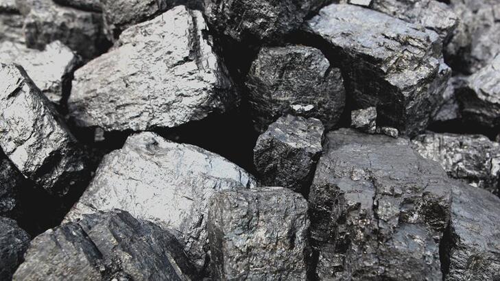 TKİ'den kömür rezervinin işletilmesi için ihale