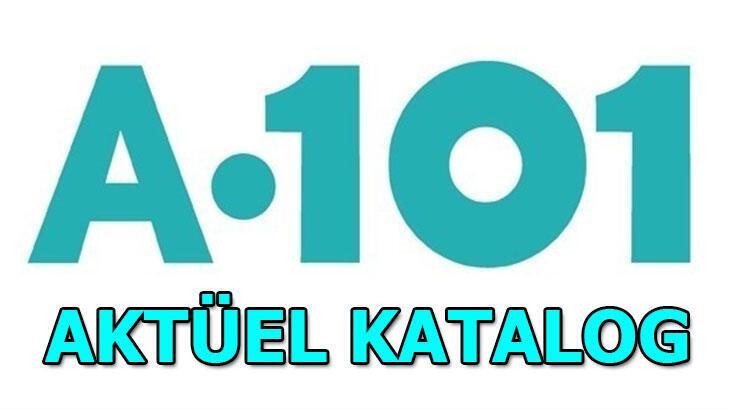 A 101 aktüel katalog | 28 Mayıs 2020 Perşembe