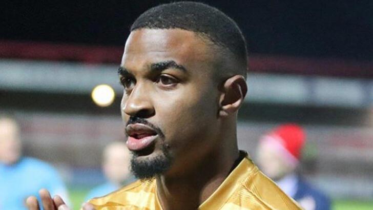 İngiltere'de 23 yaşındaki futbolcu Christian Mbulu hayatını kaybetti