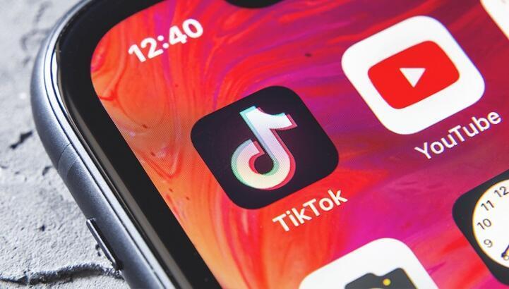 Google TikTok'a yapılan puan saldırısı için harekete geçti!