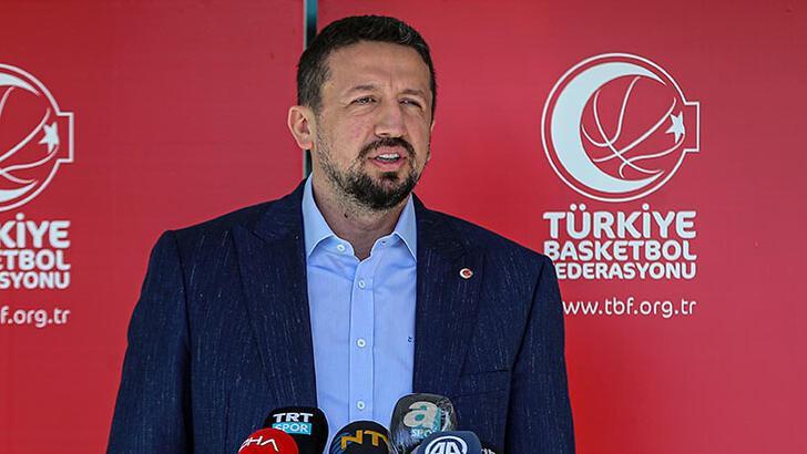 Hidayet Türkoğlu'ndan George Floyd paylaşımı!
