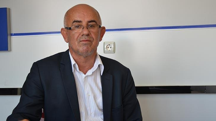 Son dakika... Konyalı iş insanı Mustafa Akbel, kazada hayatını kaybetti!