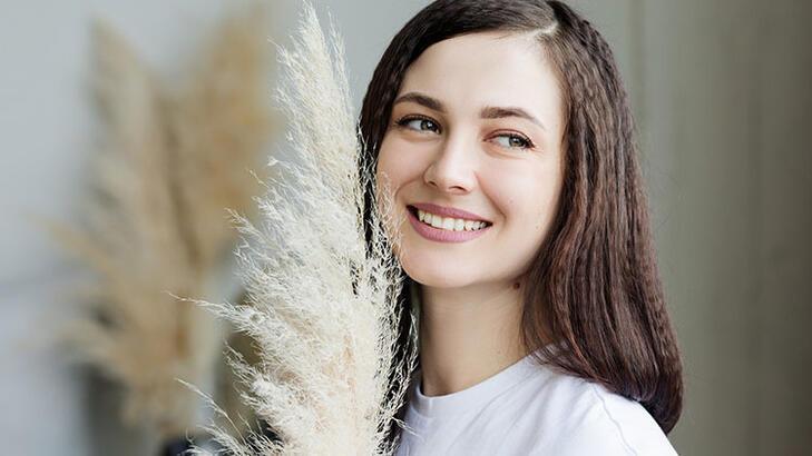 Dijital lingual ortodontinin avantajları nelerdir?