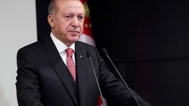 Kabine toplantısı sonuçları nelerdir? Cumhurbaşkanı Erdoğan neler söyledi? İşte son kabine toplantısı açıklaması...