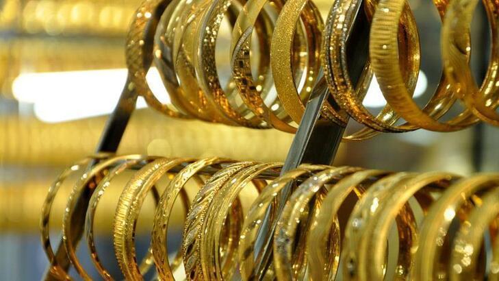 Altın alım-satımı arasındaki makasın kapanması bekleniyor