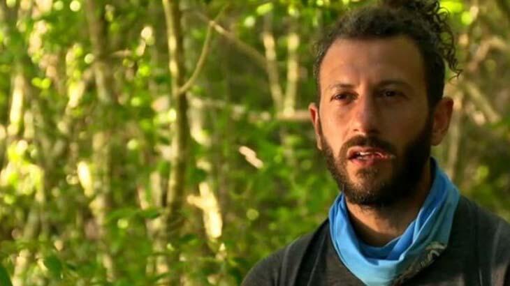 Survivor Ardahan kimdir, kaç yaşında, nereli? İşte Survivor Ardahan'ın biyografisi...