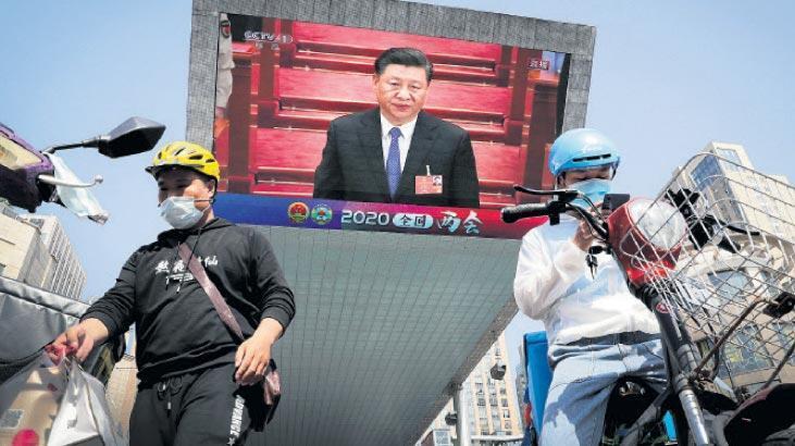 'Çatışma iki ülkeye fayda sağlamaz'
