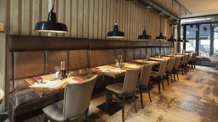 Restoran, kafeler ve kahvehaneler 1 Haziranda mı açılacak? İşte Restoran, kafe ve kahvehanelerin açılış tarihleri