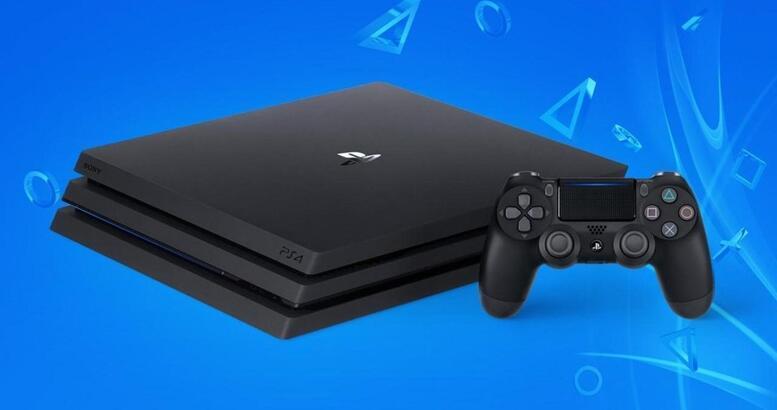 PlayStation Plus ücretsiz oyunları açıklandı! Call of Duty WWII ve Star Wars Battlefront II...