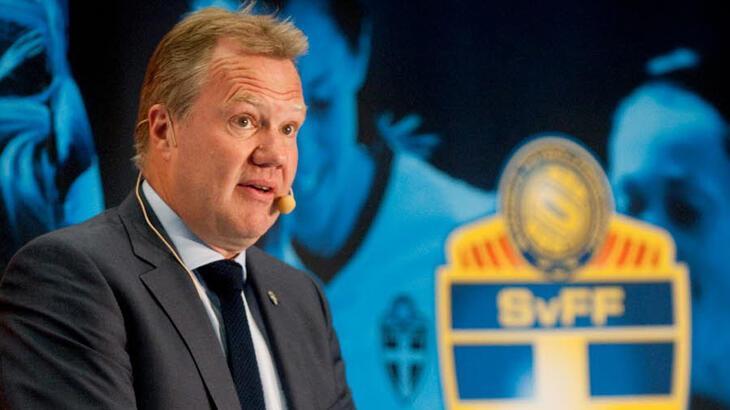 İsveç'te futbol liglerinin başlamasına devlet kanadından yeşil ışık