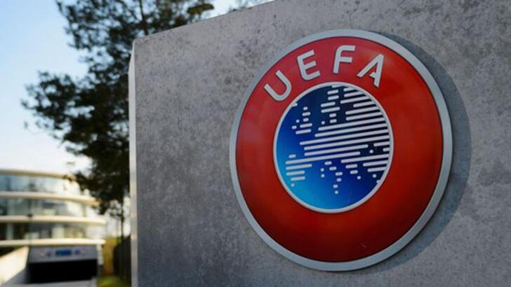 UEFA, Finansal Fair Play'de sessizliğini bozdu! Cezayı kesti...
