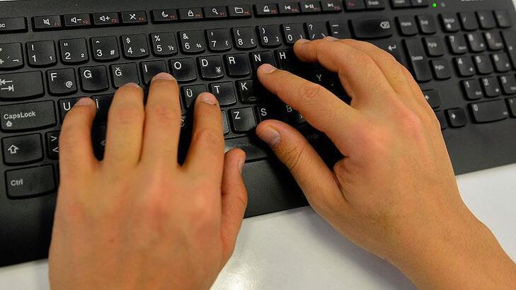 Tarım Kredi online satış için düğmeye bastı