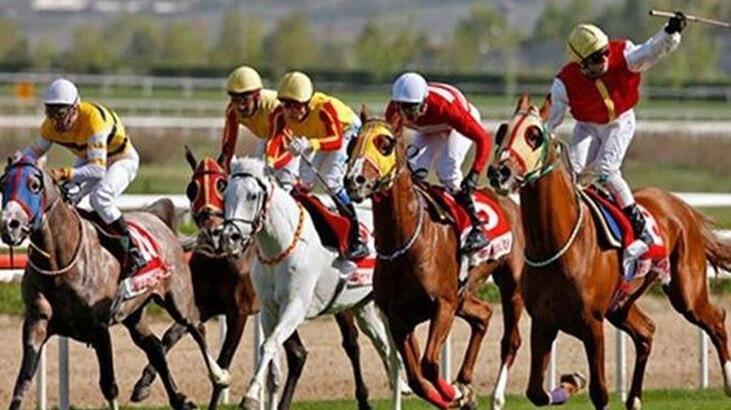 At Yarışları ne zaman başlayacak? Haziran ayında at yarışları başlayacak mı?