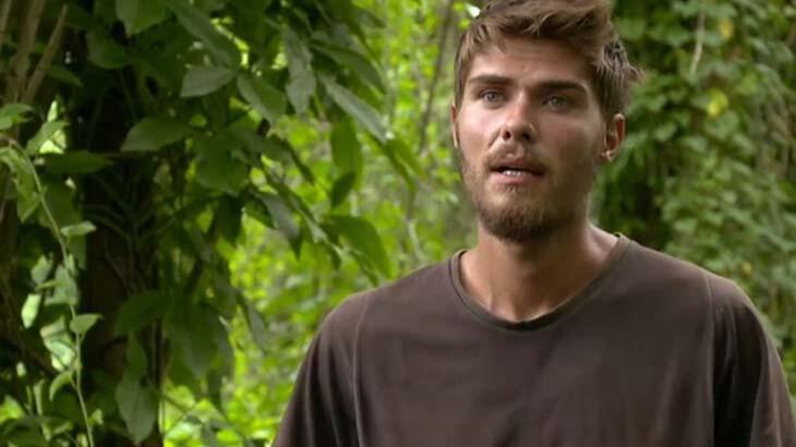 Survivor Barış kimdir, kaç yaşında? Survivor Barış Murat Yağcı hangi dizilerde oynadı, nereli?