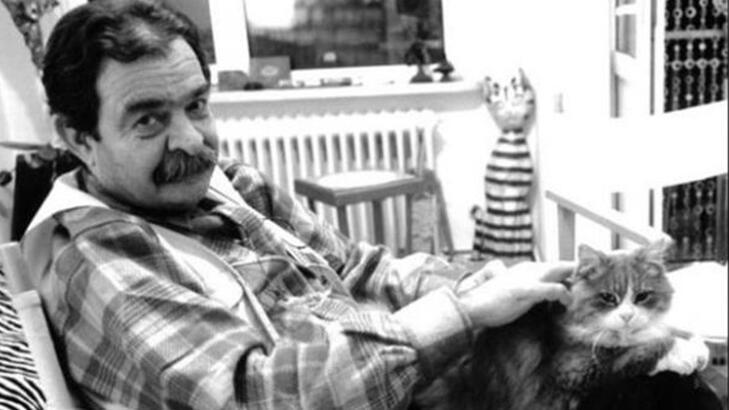 Yazar, şair ve felsefeci Oruç Aruoba kimdir? Kaç yaşında hayatını kaybetti?