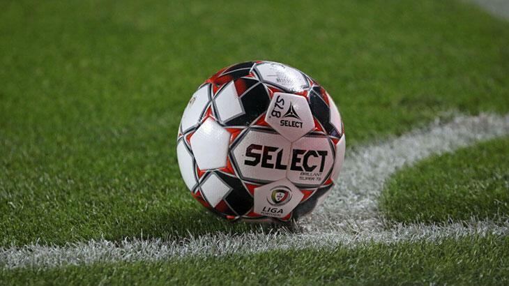 Portekiz ve Danimarka Ligi'nde heyecan başlıyor!