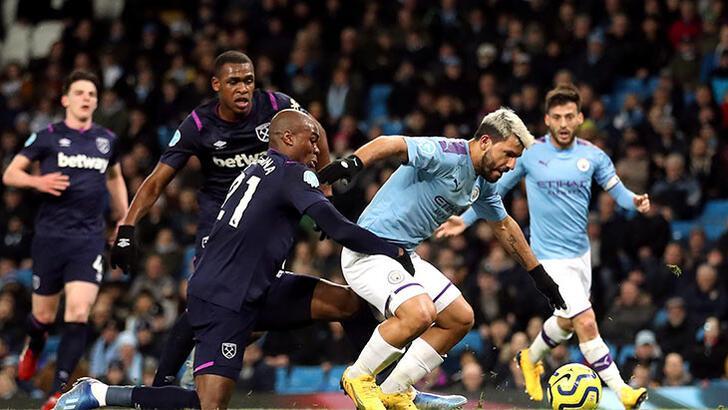 Premier Lig'de yeni Kovid-19 vakasına rastlanmadı