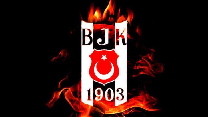 Son dakika   Beşiktaş'tan yeni sponsor paylaşımı!