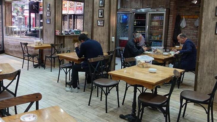 Son dakika I Sağlık Bakanlığı'ndan kütüphaneler ile kahve ve kıraathanelerde Kovid-19 tedbirleri