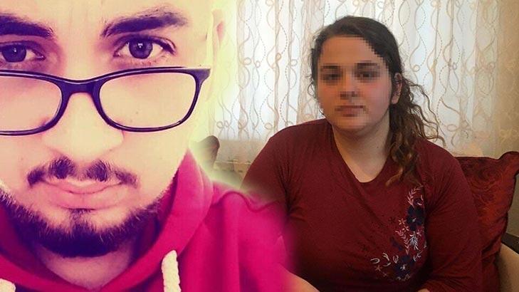 Son dakika... Konya'daki kan donduran olayın ardından kahreden detay!