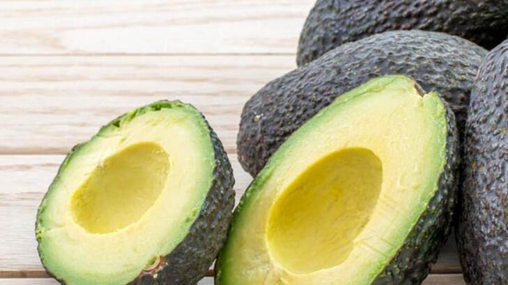 Türkiye'den 33 ülkeye avokado ihracatı
