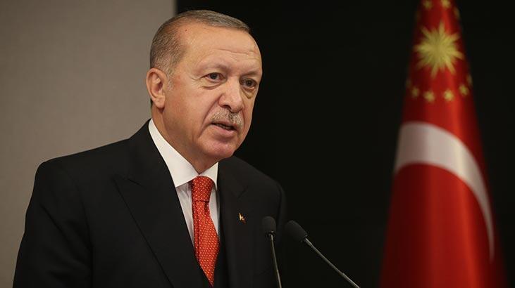 Son dakika haberi I Cumhurbaşkanı Erdoğan'dan Ahmet Tekdal'ın ailesine taziye telefonu