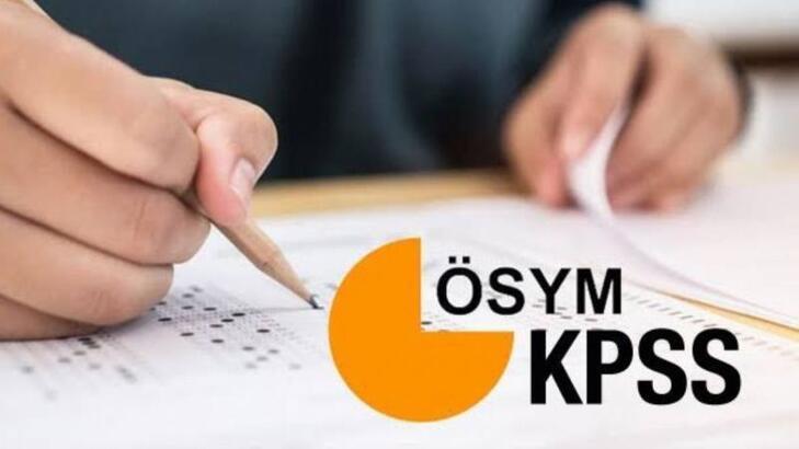 KPPS başvuruları ne zaman bitiyor? İşte son başvuru tarihi! - KPSS başvurusu nasıl yapılır?