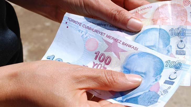 E-Devlet 1000 TL yardım başvuru ve sonuç sorgulama için tıkla! Sosyal yardım parası başvurusu ekranı...