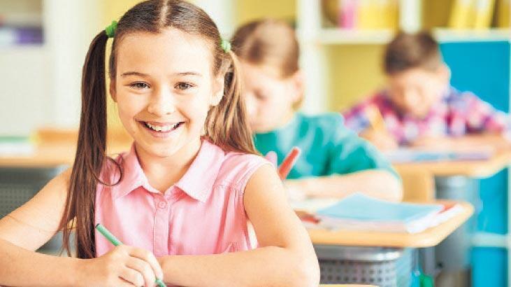 Telafi eğitiminde karar, özel okullarda