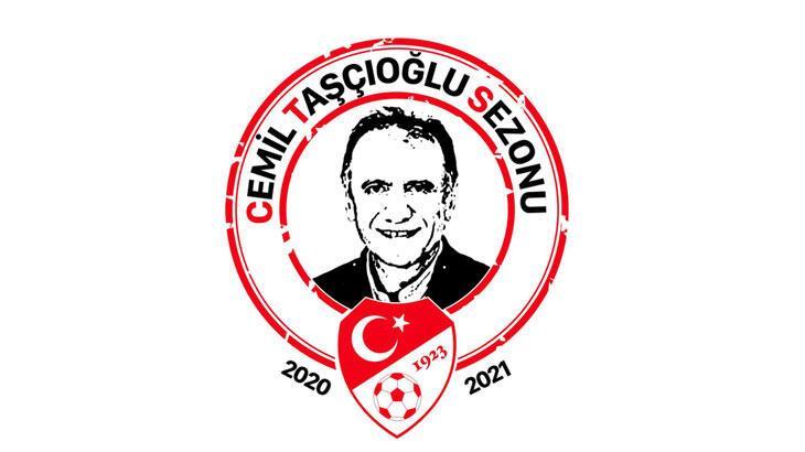 Trabzonspor'dan 'Prof. Dr. Cemil Taşçıoğlu Sezonu' önerisine destek