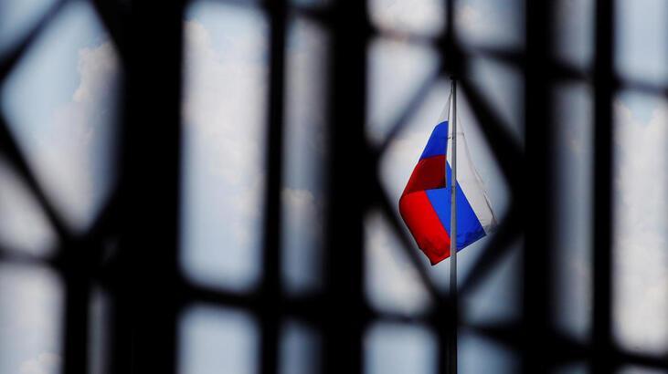 Rusya'da işsiz sayısı 20 milyona çıkabilir