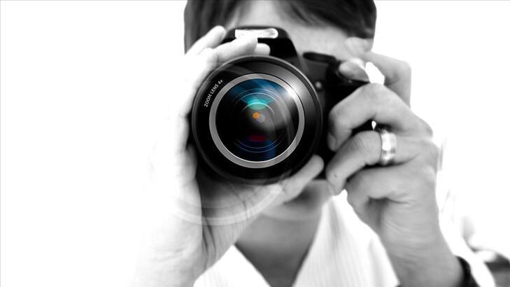 """""""Ramazanın Işığını Yakala!"""" uluslararası fotoğraf yarışmasının kazananları belli oldu!"""