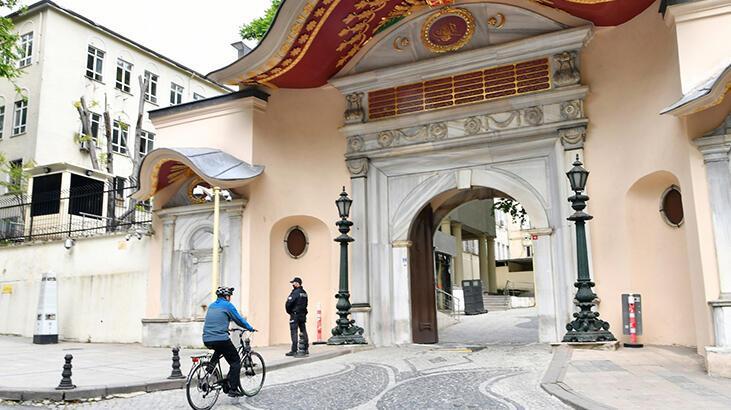 Vali Yerlikaya Dünya Bisiklet Günü'nde 23 kilometre pedal çevirdi